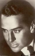 Жан Мюрат