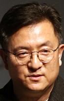 Сон Ён Чан