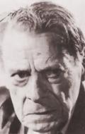 Эдуардо Чианнелли