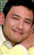 Хван Чжон Мин