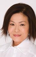 Хироко Исаяма