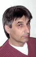 Манфред О. Йелински