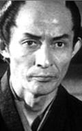 Хидеё Амамото