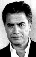 Виргилиу Каштелу