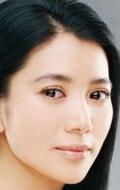 Анита Юань
