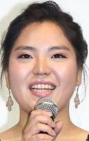 Ким Мин Ён