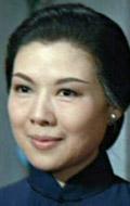 Ша-фэй Оуянг