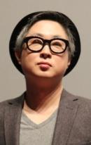 Хён-Чхоль Кан
