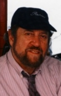 Фред Вентрауб