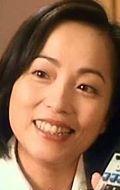 Кин-Тан Юэнь
