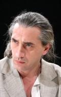 Николае Кристаше