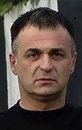 Бранислав Лечич