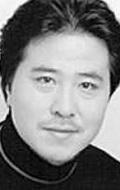 Soo-hwan Jeon