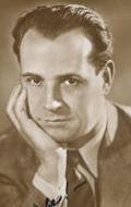 Виктор Варкони