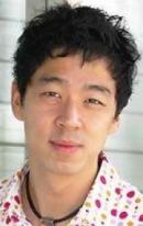 Сунг-ху Чои
