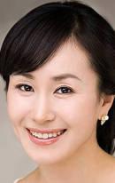 Соль Джи Юн