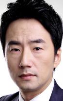 Рю Сын Су