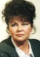 Miroslawa Nyckowska