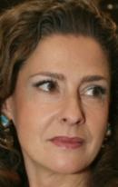 Ана Симини