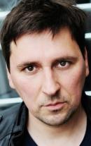 Иван Вргок
