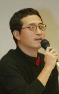 Юн-су Чхон