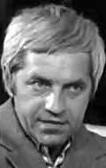Иван Сидоров