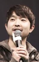 Мун Хён Сон