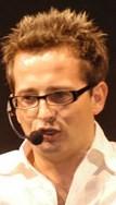 Gianluca Ansanelli