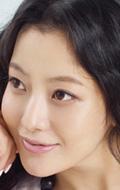 Ким Хи Сун