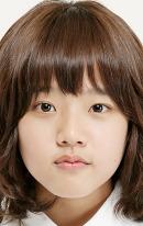 Ким Хян Ги
