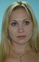 Людмила Кандраева