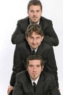 Трио Медуза