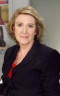 Мария Хесус Ойос