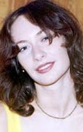 Юлия Левакова