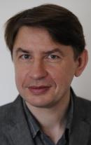 Паскаль Тернизьен