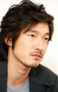 Чо Сеунг-воо