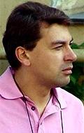 Михаил Мукасей