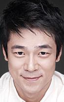Ли Сын Чжун