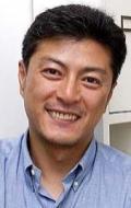Хе-сонг Сонг