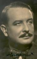 Зигфрид Бройер