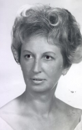 Халина Коссобудска