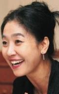 Ким Пу Сон