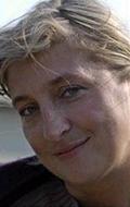 Татьяна Быстрицкая