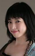 Da-hye Jeong