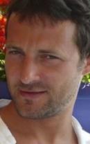 Андрей Арадитц