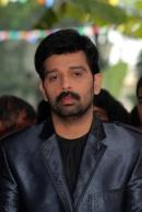 Дж.Д. Чакраварти