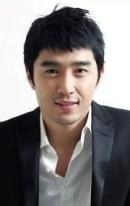 Чха Чжин Хёк