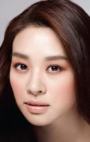 Чан Син Ён