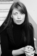Наталья Зыбенкова
