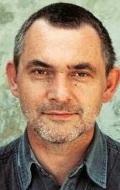 Andrzej Golejewski